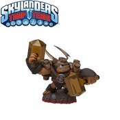 Skylanders Trap Team Master Wallop 84992EU