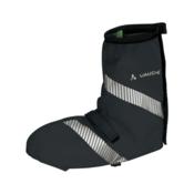 Navlake za cipele Vaude LUMINUM BIKE GAITER Black