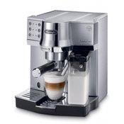 DELONGHI espresso kavni aparat EC850.M