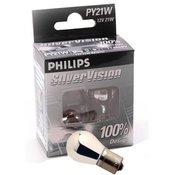Philips Žarulja 12V-PY21W-21W SilverVision