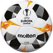 Molten UEFA Europa League F5U1710-G9 replika žoga 5