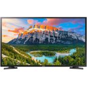 Samsung UE32N5302AKXXH FullHD SMART HDR10+ LED Televizor