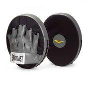 EVERLAST rokavice za trening PUNCH PAD