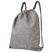 Target URBAN BAG, dodatek za torbe, modra