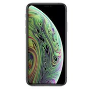 Apple iPhone XS Max Dual eSIM 256GB Sivi