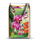 Valentin Optimum supstrat za orhideje 5L