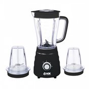 VOX blender TM-6003 500W, crni