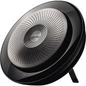 Jabra Konferenčni zvočnik bluetooth Jabra SPEAK 710 MS + Link 370 črne, sive barve