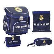 REAL MADRID set šolskih pripomočkov