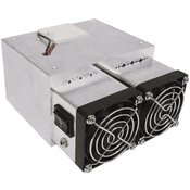 QuickCool Experimentalni komplet QuickCool Peltier istraživački set QC-SORT-0644-A od 14 godina