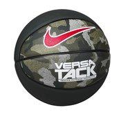 NIKE VERSA TACK 8P, lopta za košarku, crna