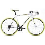 CAPRIOLO drumski bicikl ECLIPSE 28