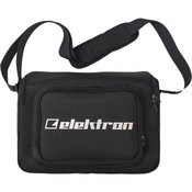 Elektron Carry Bag ECC-2 Tasche