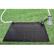INTEX solarni grelec vode Eco-Friendly Solar Mat (28685) 120x120 cm