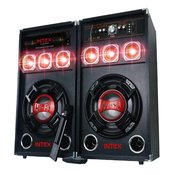 Intex DJ215K BT