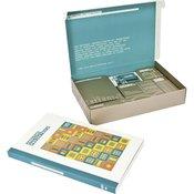Arduino Arduino začetni komplet Arduino™ starter kit German/ Deutsch ATMega328