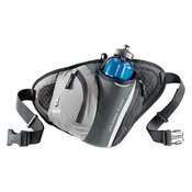 Deuter PULSE TWO, torbica, siva