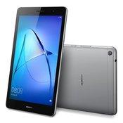 HUAWEI tablet MediaPad T3 8,  WiFi 16GB, sivi
