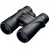BINOCULAR NIKON MONARCH 5 10 x 42 water and fog proff