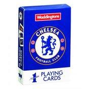 Chelsea igrace karte