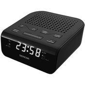 SENCOR radio sat SRC 136 B