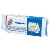 Glinamol bijeli Eurokarbon 450g