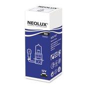 Neolux žarulja H3 12V55W PK22S