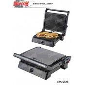 COLOSSUS Elektricni gril toster Colossus-5323