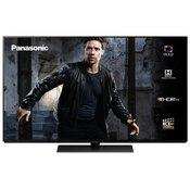 PANASONIC televizor TX-55GZ950E SMART (Crni) OLED, 55