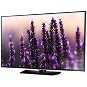 SAMSUNG LED televizor UE40H5000