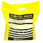 M ŠAMOTNA MALTA 5 KG