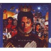 Kupi Michael Jackson: Michael