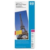 Q2510A - HP papir, Everyday Photo Paper, semi-glossy, A4, 170g/m2, 100kom.