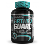 Arthro Guard - 120 tableta