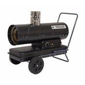 OMEGA AIR uljni grijač s dimnjakom BGO-20C IND (2300473)