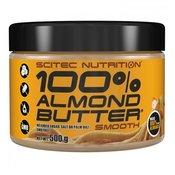 100% Almond Butter - 500 g