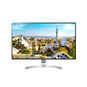 LG , monitor LG 32UD99-W (32UD99-W),