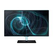 SAMSUNG LED monitor S22D390QS