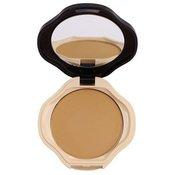 Shiseido Base Sheer and Perfect kompaktni pudrasti make-up SPF 15 odtenek I 60  Natural Deep Ivory 10 g