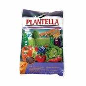 PLANTELLA gnojilo Organik K, 20 kg