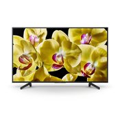 SONY LED TV KD55XG8096BAEP