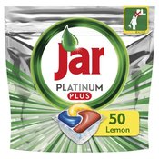 Jar tablete platinum plus 50 kom