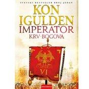 Imperator- Krv bogova