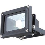 REFLEKTOR GLOBO LED 10W