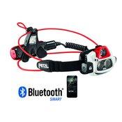 Petzl Petzl NAO+ LED Svjetiljka za glavu pogon na punjivu bateriju 750 lm 12 h E36AHR 2B