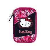 TARGET polna peresnica Hello Kitty Multi (16314)