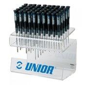 UNIOR izvijači za elektroniko 607S50E (609953)