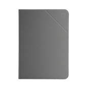 Tucano Minerale case for iPad 9.7 (5th gen. 2017)-Space Grey