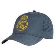Real Madrid kacket N°20