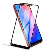 Kaljeno zaščitno steklo 3D Full cover za mobilni telefon Xiaomi MI A2 lite